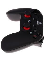 Геймпад DEXP G-5 черный
