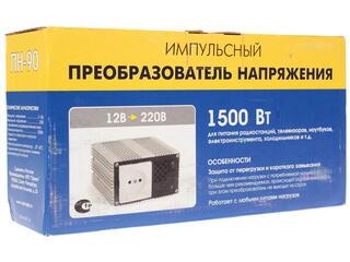 Инвертор Орион ПН-90