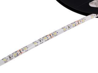 Светодиодная лента ASD LS 35W-60/65