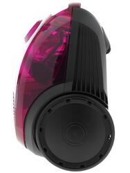 Пылесос Bosch BGN21700 фиолетовый