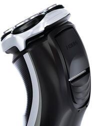 Электробритва Philips PT860