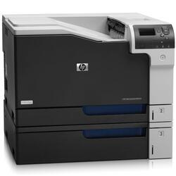Принтер лазерный HP Color LaserJet Enterprise CP5525n