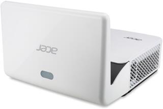 Проектор Acer U5520B белый