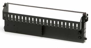 Лента Epson C13S015055