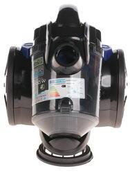 Пылесос Endever Skyclean VC-520 черный