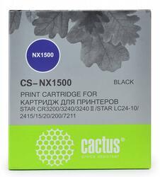 Лента Cactus CS NX1500