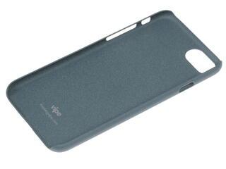 Накладка  Puro для смартфона Apple iPhone 7