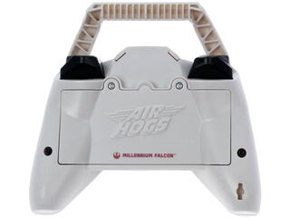 Игрушка Air Hogs Летающий Сокол тысячелетия