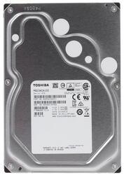 1 ТБ Жесткий диск Toshiba MG03ACA100