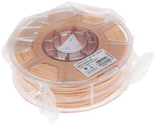 Пластик для 3D-принтеров ESUN PLA175SK1