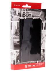 Флип-кейс  для смартфона Asus Zenfone C ZC451CG