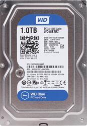 1 ТБ Жесткий диск WD Blue [WD10EZRZ]