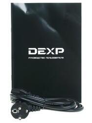 ПК DEXP Mars E138