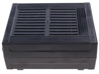 Зарядное устройство НПП Орион-265