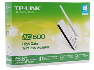 Wi-Fi  адаптер TP-LINK Archer T2UH