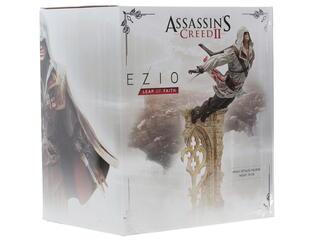 Фигурка коллекционная Assassin's Creed 2: Прыжок веры