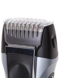 Электробритва Braun 199 Series 1