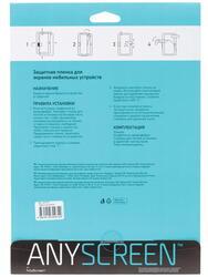 Пленка защитная для планшета Dexp Ursus A210