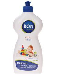 Чистящее средство Bon BN-172