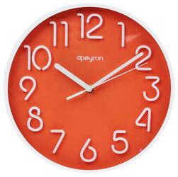 Часы настенные Apeyron PL 9862