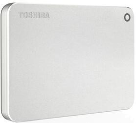 "2.5"" Внешний HDD HDD Toshiba 2Tb CANVIO Premium"