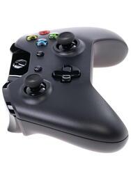 Игровая приставка Microsoft Xbox One + Dance Central Spotlight, Sport Rival, Zoo Tycoon