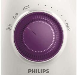Блендер Philips HR2173/00 белый