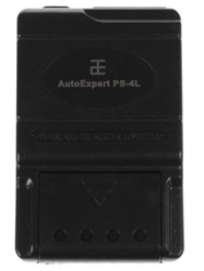 Парковочный радар AutoExpert PS-4L S