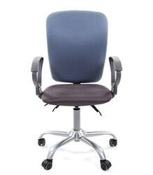 Кресло оператора CHAIRMAN 9801 синий