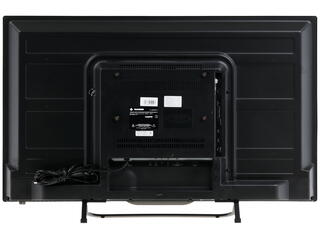 """31.5"""" (80 см)  LED-телевизор Telefunken TF-LED32S37T2 черный"""