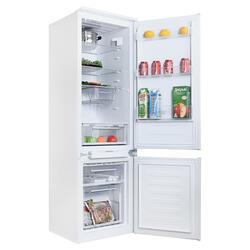 Холодильник с морозильником Hotpoint-Ariston BCB 31 AA F (RU)