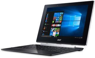 """10.1"""" Планшет Acer Aspire Switch 10 32 Гб  черный"""