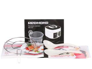 Мультиварка Redmond RMС-P350 белый