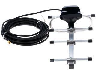 Усилитель сотового сигнала РЭМО Orange-900 Plus
