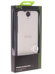 Накладка  HTC для смартфона HTC One E9+