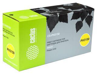Картридж лазерный Cactus CS-PH3150