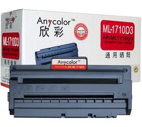 Картридж лазерный Anycolor AR-ML1710D3