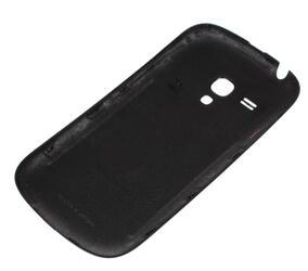 Задняя крышка LP для Samsung Galaxy S III mini