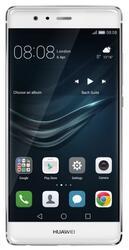 """5.2"""" Смартфон Huawei P9 32 Гб серебристый"""