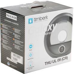 Увлажнитель воздуха Timberk THU UL 09 (CR)