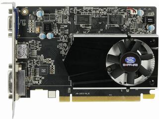 Видеокарта Sapphire AMD Radeon R7 240 [11216-00-XX]