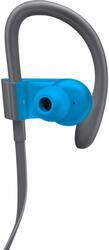 Наушники Beats Powerbeats 3 Wireless