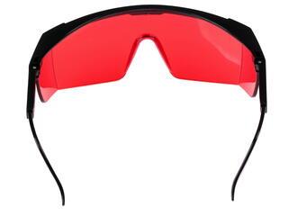 Очки лазерные Bosch 1608M0005B