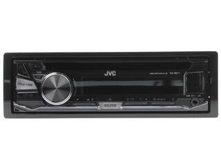 Автопроигрыватель JVC KD-R671