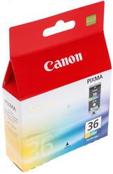 Картридж струйный Canon CLI-36