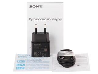"6"" Смартфон Sony XPERIA XA Ultra 16 ГБ белый"