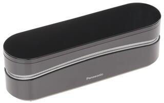 Телефон беспроводной (DECT) Panasonic KX-TGK310RU