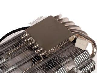 Кулер для процессора Thermalright AXP-100 Muscle