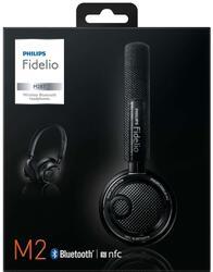 Наушники Philips Fidelio NC1/00