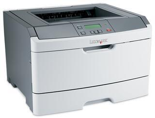 Принтер лазерный Lexmark E360d